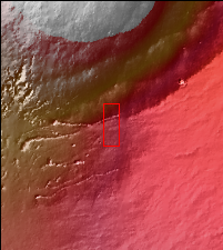 Context image for PIA24120