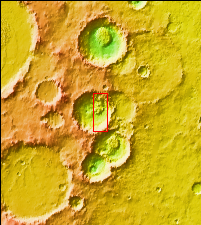 Context image for PIA24121