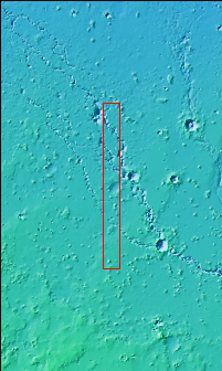 Context image for PIA24122