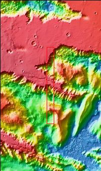 Context image for PIA24123