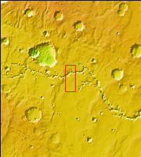 Context image for PIA24125