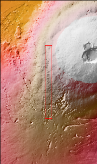 Context image for PIA24141