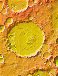 Context image for PIA24142