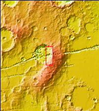 Context image for PIA24143