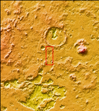 Context image for PIA24144