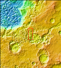 Context image for PIA24145