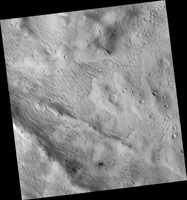 Click here for larger image of PIA24146