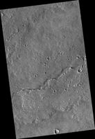 Click here for larger image of PIA24149