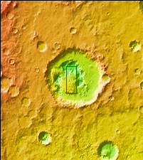 Context image for PIA24151