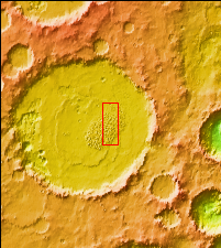 Context image for PIA24152