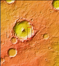 Context image for PIA24153