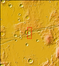 Context image for PIA24154