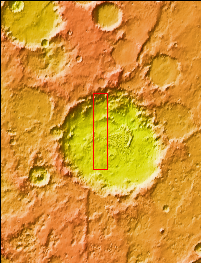 Context image for PIA24155