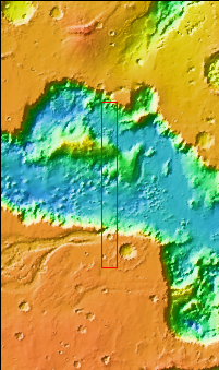 Context image for PIA24156