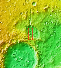 Context image for PIA24157
