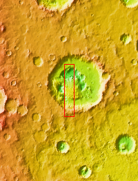 Context image for PIA24158
