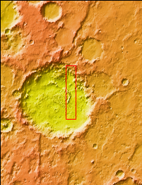 Context image for PIA24159