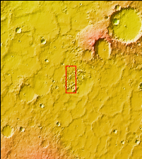Context image for PIA24160