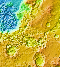 Context image for PIA24181