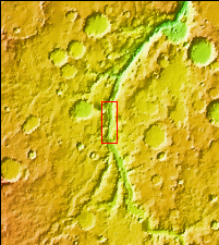 Context image for PIA24183