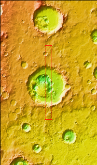 Context image for PIA24184