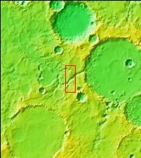 Context image for PIA24185