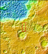 Context image for PIA24186
