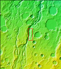 Context image for PIA24187