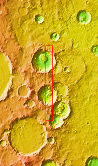 Context image for PIA24188