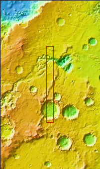 Context image for PIA24189
