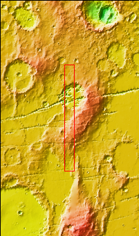 Context image for PIA24190
