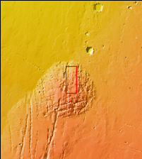 Context image for PIA24211