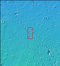 Context image for PIA24212