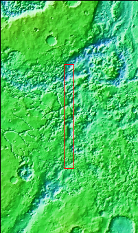 Context image for PIA24213