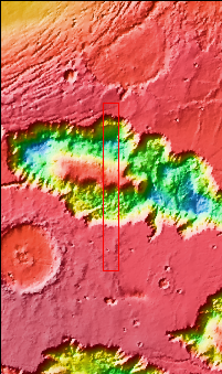 Context image for PIA24214