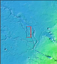 Context image for PIA24215
