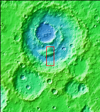 Context image for PIA24217