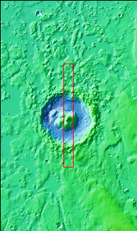 Context image for PIA24218