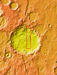 Context image for PIA24242