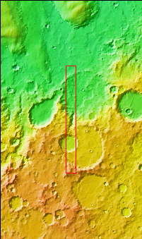 Context image for PIA24243