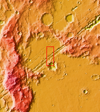 Context image for PIA24244