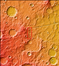 Context image for PIA24246