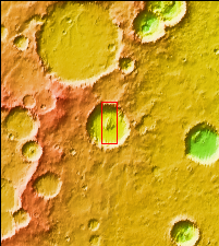 Context image for PIA24247