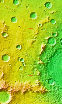 Context image for PIA24248