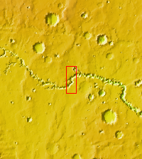 Context image for PIA24249