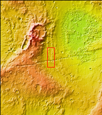 Context image for PIA24251