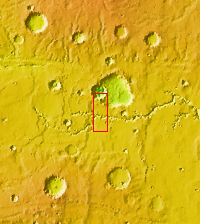 Context image for PIA24252