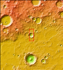 Context image for PIA24253