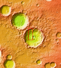 Context image for PIA24254