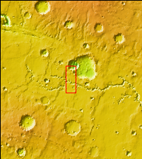 Context image for PIA24255